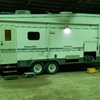 RV for Sale: 1997 KOUNTRY STAR 34RLWB