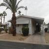 Mobile Home for Rent: 2 Bed 2 Bath 1979 Cavco