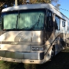 RV for Sale: 1997 American Eagle 40