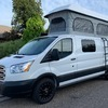 RV for Sale: 2019 TRANSIT