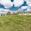 Mobile Home for Sale: Manufactured-Foundation, Ranch - Ashland City, TN, Ashland City, TN