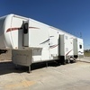 RV for Sale: 2008 BIG COUNTRY