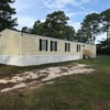 Mobile Home for Sale: NC, HOPE MILLS - 2007 HERITAGE single section for sale., Hope Mills, NC