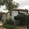 Mobile Home for Sale: 1968 Skyl