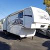 RV for Sale: 2009 MONTANA 3075 RL
