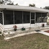 Mobile Home for Sale: Clean 2/1.5 In A 55+ Community, Clearwater, FL