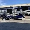RV for Sale: 2020 RIVERSTONE 39RBFL