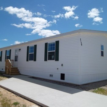 9 mobile homes for rent near cheboygan mi rh mobilehome net