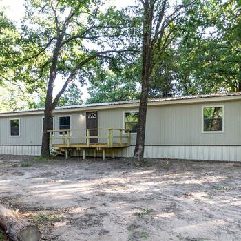 mobile homes for sale near kemp tx rh mhbay com