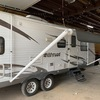 RV for Sale: 2010 Wildwood