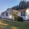Mobile Home for Sale: Modular - Dobson, NC, Dobson, NC