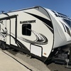 RV for Sale: 2019 SANDSTORM 242GSLC
