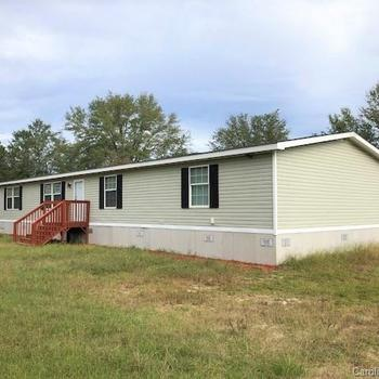 mobile homes for sale near peachland nc rh mhbay com