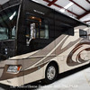 RV for Sale: 2011 Discovery 40X