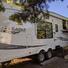 RV for Sale: 2011 EAGLE 313RKS