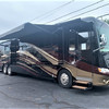 RV for Sale: 2013 4338
