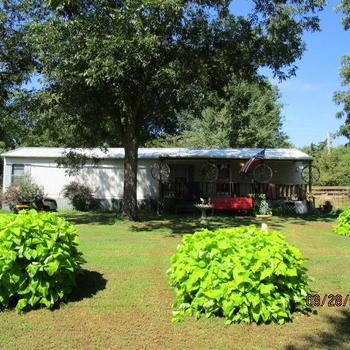 mobile homes for sale near miami ok rh mhbay com