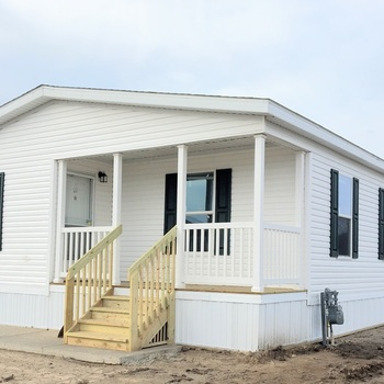 mobile homes for rent near michigan city in 26 listed rh mobilehome net