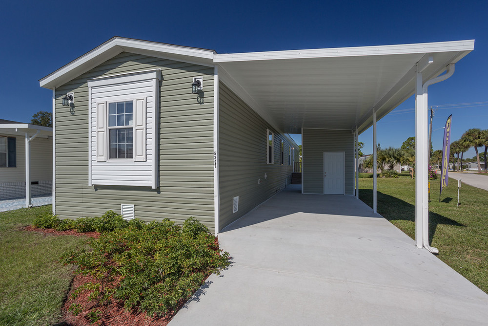 3 bed 2 bath 2018 champion mobile homes for rent in plant city fl rh mhbay com