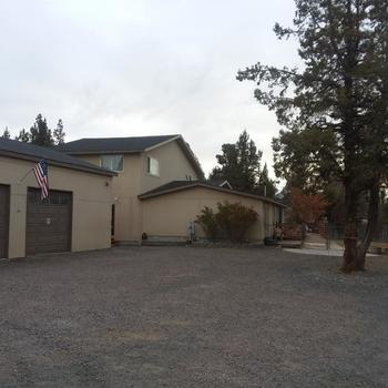 mobile homes for sale showing from high to low price page 35 rh mhbay com