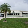 Mobile Home for Sale: Beautiful home with a lake view, Boynton Beach, FL