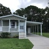 Mobile Home for Rent: 2016 Nobility