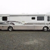 RV for Sale: 1999 Dutchstar