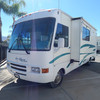 RV for Sale: 2002 SEA BREEZE