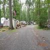 RV Park/Campground for Sale: Southern PA Campground, Somewhere, PA