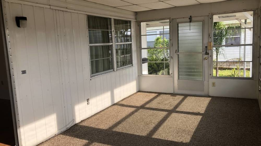 2 bed 2 bath double wide in 45 community mobile homes for sale in rh mhbay com