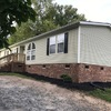 Mobile Home for Sale: NC, CREEDMOOR - 2007 OXFORD multi section for sale., Creedmoor, NC