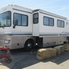 RV for Sale: 2002 BOUNDER 39R