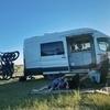 RV for Sale: 2017 TRANSIT