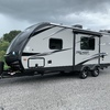RV for Sale: 2019 BULLET PREMIER 22RBPR