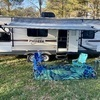 RV for Sale: 2015 PIONEER DS 320