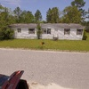Mobile Home for Sale: 4 Bed 2 Bath 1998 Mobile Home