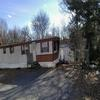 Mobile Home for Sale: Manufactured, Single-Wide - Eden, NC, Eden, NC
