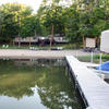 Mobile Home for Sale: Residential, Manufactured - Audubon, MN, Audubon, MN