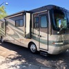 RV for Sale: 2005 DIPLOMAT 40DST