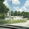 Mobile Home Park for Sale: Branson Park (Mobile Home and RV), Branson, MO