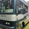 RV for Sale: 1994 SERENGETI