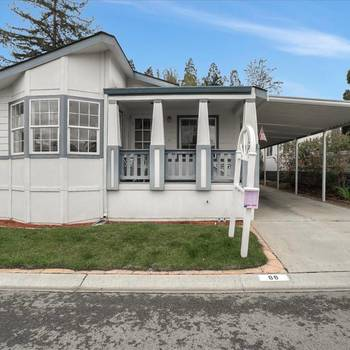 mobile homes for sale near campbell ca usa 13 listed rh mobilehome net