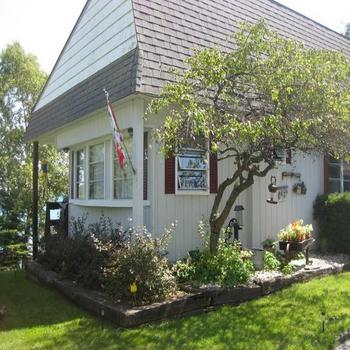 mobile homes for sale near indian river mi rh mhbay com