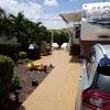 RV Lot for Sale: Vacation Inn Resort, West Palm Beach, FL