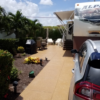 rv lots for sale near west palm beach fl rh rvparkstore com