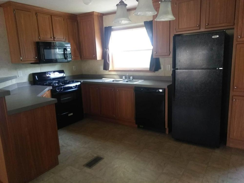 Photo 3 Mobile Home for Sale in Ft