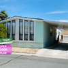Mobile Home for Sale: 54 Donner Springs | Lots of Light, Reno, NV