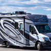 RV for Sale: 2017 FORESTER MBS 2401WS