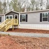 Mobile Home for Sale: AL, TALLADEGA - 2017 ANNIVERSARY multi section for sale., Talladega, AL
