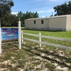 Mobile Home Park for Sale: Sunflower Estates MHP, Crescent City, FL